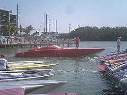 Floating Reporter-2/26/05-Miami Boat Show Poker Run & Shooters Hot Bod Contest-miami-poker-run-06-028.jpg