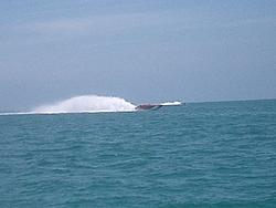 Floating Reporter-2/26/05-Miami Boat Show Poker Run & Shooters Hot Bod Contest-miami-poker-run-06-036.jpg