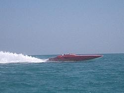 Floating Reporter-2/26/05-Miami Boat Show Poker Run & Shooters Hot Bod Contest-miami-poker-run-06-037.jpg