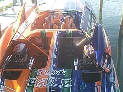 Floating Reporter-2/26/05-Miami Boat Show Poker Run & Shooters Hot Bod Contest-miami-poker-run-06-040.jpg