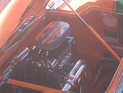 Floating Reporter-2/26/05-Miami Boat Show Poker Run & Shooters Hot Bod Contest-miami-poker-run-06-041.jpg
