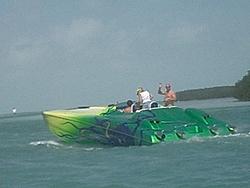 Floating Reporter-2/26/05-Miami Boat Show Poker Run & Shooters Hot Bod Contest-miami-poker-run-06-048.jpg