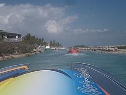 Floating Reporter-2/26/05-Miami Boat Show Poker Run & Shooters Hot Bod Contest-miami-poker-run-06-059.jpg