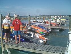 Floating Reporter-2/26/05-Miami Boat Show Poker Run & Shooters Hot Bod Contest-miami-poker-run-06-053.jpg