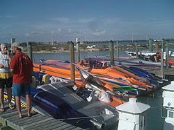 Floating Reporter-2/26/05-Miami Boat Show Poker Run & Shooters Hot Bod Contest-miami-poker-run-06-055.jpg