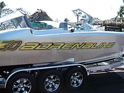 ADRENALINE V-30 Debuts at the Miami Boat Show Poker Run-dsc00463-small-.jpg