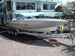 ADRENALINE V-30 Debuts at the Miami Boat Show Poker Run-dsc00465-small-.jpg