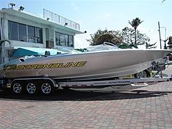 ADRENALINE V-30 Debuts at the Miami Boat Show Poker Run-dsc00466-small-.jpg