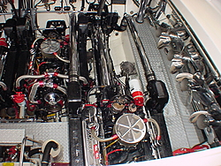 Post Your motor Pics!!!!-port-engines.jpg