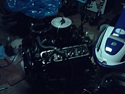 Post Your motor Pics!!!!-pict0003.jpg