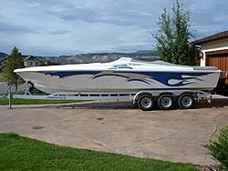 Lake Havasu Desert Storm Poker Run (04-28-30)-resized-2.jpg