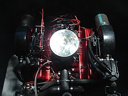 Post Your motor Pics!!!!-misc-006-small-.jpg