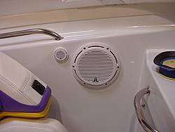 "What are the best 6.5"" Marine speakers?-stereoa.jpg"