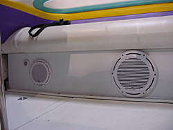 """What are the best 6.5"""" Marine speakers?-stereoc.jpg"""