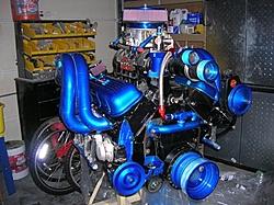 Post Your motor Pics!!!!-t_motor_425.jpg