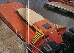 OLD RACE BOATS - Where are they now?-bacardi-790067a.jpg