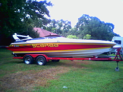 Miami Vice Promo Boat Appearance Prices?-scarab.jpg