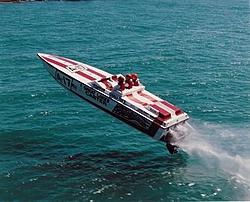 Boat Transportation Needed, from NY west..-wavehippie2.jpg
