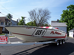 Boat Transportation Needed, from NY west..-profile.jpg