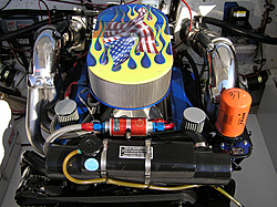 Post Your motor Pics!!!!-optimized-engine.jpg