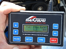 Fuel Prices and Boating-efi-stuff-017.jpg