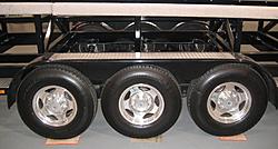 The New Lubejobs-titl-trailer-2b.jpg