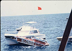 Is there a Cool Looking Power Sterring Reservoir Out There-blonde-checkpoint-boat.jpg