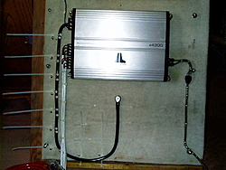 Boat Stereo System 101-amprig1.jpg