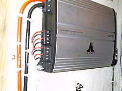 Boat Stereo System 101-amprig5.jpg