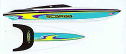 My new boat needs graphics...-scarabbyryan.jpg