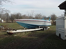 Anyone know this boat-signature1.jpg