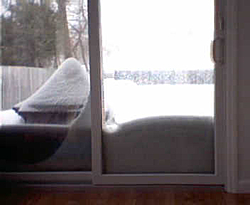 Who got the most snow so far?-021703-blizzard.jpg