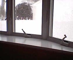 Who got the most snow so far?-021703blizzard1.jpg