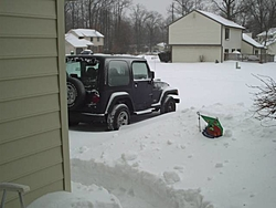 Who got the most snow so far?-pict0053.jpg