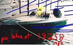 Which boats would you consider selling?-other-lil-check.jpg