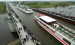 Water Bridge-waterbri.jpg
