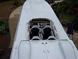 Jaguar project-top-interior-03-06%5B1%5D.jpg