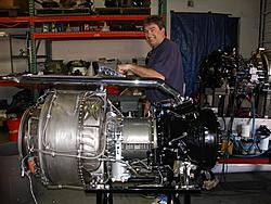 Best BIG HP motor builder-dsc02549.jpg
