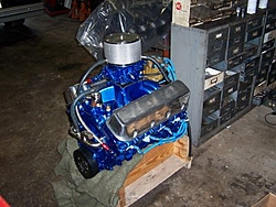 Opinions on engine compartment and motor color-502.jpg