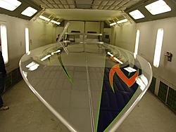 Sl 44 Aluminum Proto Type(pics )-dsc00770.jpg