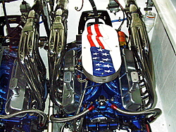 Opinions on engine compartment and motor color-portenginedone.jpg