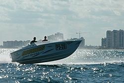 Post Your motor Pics!!!!-boat6.jpg