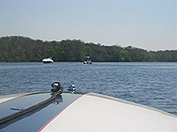 When will you be on the water?-3-3-002.jpg