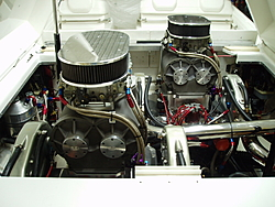 Post Your motor Pics!!!!-psi-bt-14.jpg