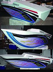 Vinyl Graphics Guys... ?  Ryan/Sign4Boat etc.-wrap-samplesm.jpg
