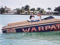 WARPATH on the move!!!!-warpath-2.jpg