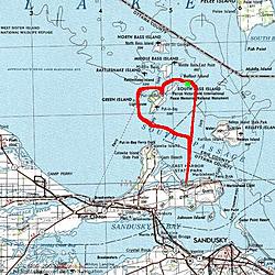 put-in-bay-copy-islands-overview.jpg