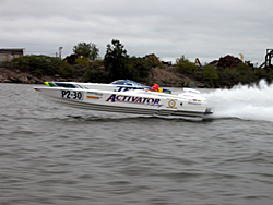Congratulations Activator Boats And Jc Performance-jc-activator.jpg