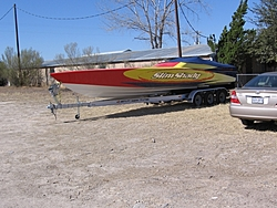 Congratulations Activator Boats And Jc Performance-jim18.jpg