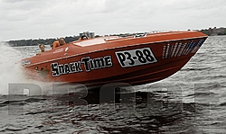 Congratulations Activator Boats And Jc Performance-act50.jpg